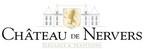 Château de Nervers – Château viticole familial du Cru Brouilly